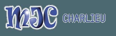 MJC de Charlieu