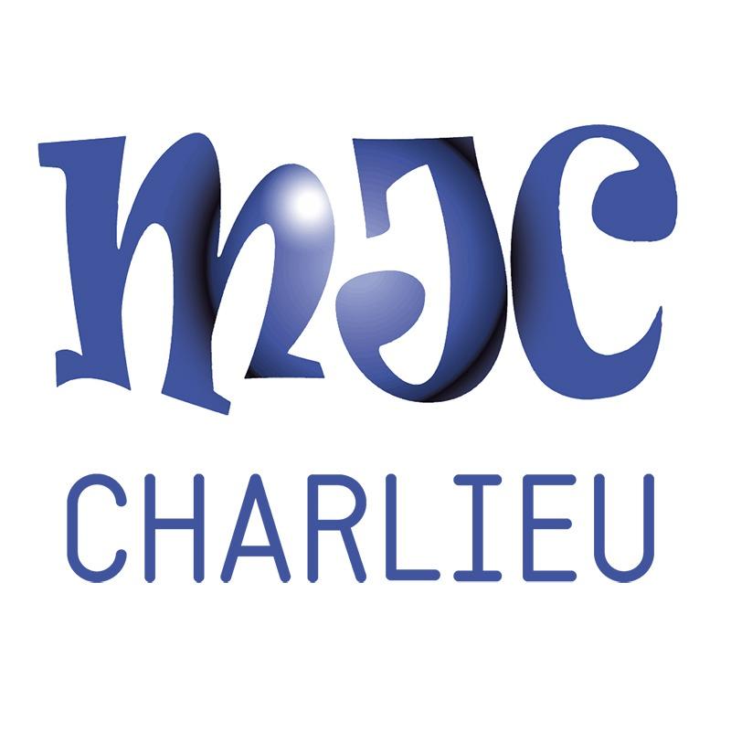 MJC charlieu